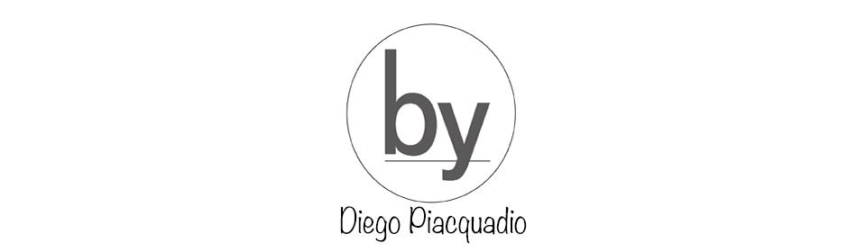 www.byfotografos.com/empresas logo