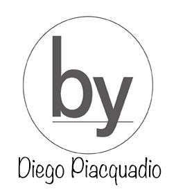 Fotografos Buenos Aires – Fotografos casamientos Buenos Aires logo